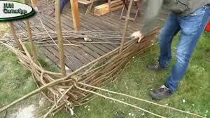 Pool Selber Basteln Gartenliege Holz Selbst Gebaut Tucowws Com U003e Gartenmobel Aus