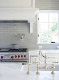 this paint color is taking over pinterest u2014and homes across the
