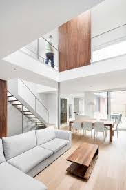 Minimalist House Plans by 25 Best Ideas About Minimalist House Design On Pinterest Modern