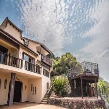 casa di cattleya guest house nkwazi guest houses u0026 b u0026bs reviews