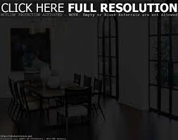Contemporary Light Fixtures For Dining Room by 20 Ways To Modern Contemporary Lighting