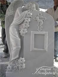 headstone designs angel headstone designs angel headstone designs suppliers and