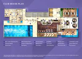 ranch house plans indoor pool nice home zone