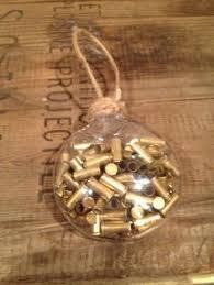 shotgun shell crafts idea for use shotgun shells craft