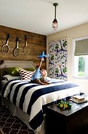 b home interiors anyone for tennis wimbledon inspired home interiors from richard