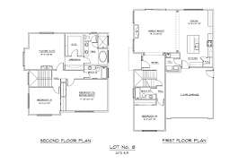 sample floor plans michelle luse real estate