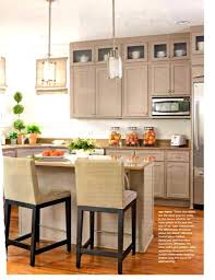 taupe painted kitchen cabinets kitchen decoration taupe paint colors berkshire beige benjamin moore living roomtaupe kitchen drop dead gorgeous image of l shape decoration using cream leather tall