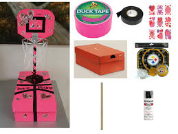 Valentine Decorated Boxes Ideas by 38 Best V Day Box Images On Pinterest Valentine Ideas Valentine