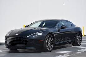 aston martin rapide s reviews 2016 aston martin rapide s review