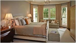 master bedroom color ideas 2014 23416 dohile com