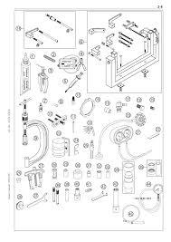 zongshen 50cc wiring diagram tomos wiring diagram wiring diagram