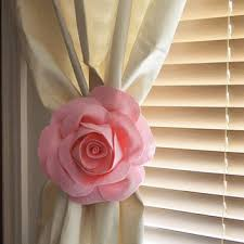 Navy And Pink Curtains Shop Navy And Pink Curtains On Wanelo