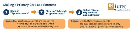 Select Medical Help Desk Appointments University Health Services
