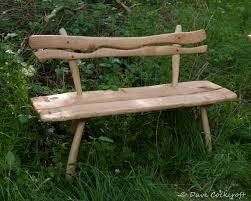 garden benches u2013 dave cockcroft