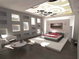 new paint colors for minimalist bedrooms with black furniture and