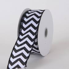 wholesale ribbon supply 243 best wholesale ribbons supplier united states images on