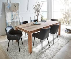 esszimmerstühle attraktive on moderne deko idee mit bela 2er set