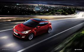 hyundai veloster turbo vitamin c hyundai veloster wallpaper high quality resolution bft cars