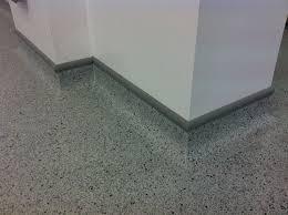 attractive vinyl flooring commercial kitchen attractive commercial