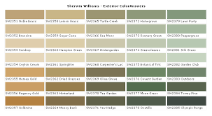 neutral green paint colors great 3 modern hd