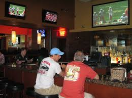 halloween horror nights miami international mall prices best sports bars in tampa bay cbs tampa