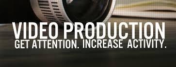 miami production production services miami