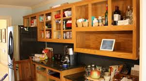 Laminate Kitchen Cabinet Makeover by Cabinet Gorgeous Laminate Cabinet Door Makeover Wonderful