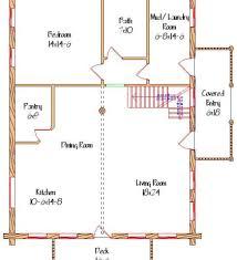 basic floor plans 100 basic house floor plans modern 4 bedroom house floor