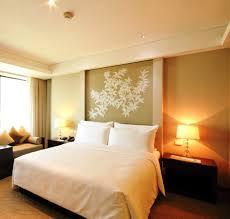 Japan Bedroom Design 16 Relaxing Bedroom Designs Fascinating Relaxing Bedroom Ideas For