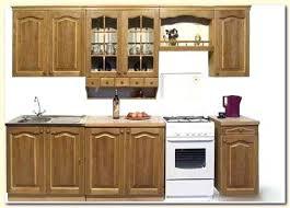 cuisine sur mesure en ligne meuble cuisine but element de cuisine meuble cuisine sur mesure en