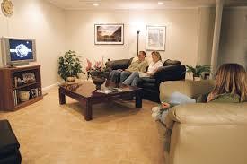 New Basement Floor - basement floor tiles in pennsylvania and new york waterproof