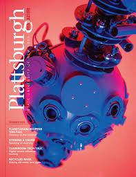 plattsburgh magazine summer 2016 by plattsburgh magazine issuu