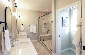 luxury baths u2014 degnan design build remodel
