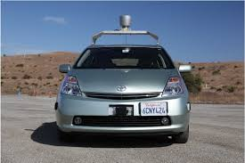 box car toyota the future of driverless cars isn u0027t going to look like you think