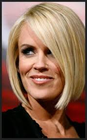 collections of medium length modern hairstyles shoulder length