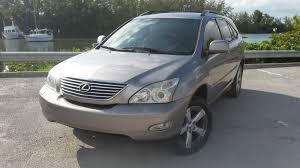 lexus suv price in nigeria vehicles in usa mymoto nigeria