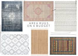 Boho Area Rugs Blog Lateleigh With Lee