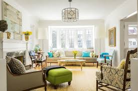 Home Decor Toronto Colorful Toronto House Tour Eclectic Home Decorating Ideas