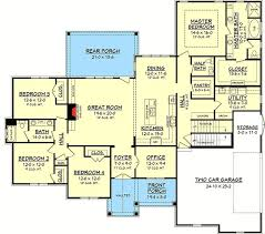 sle house floor plans 144 best home plans images on house plans house