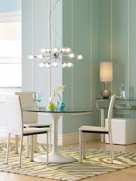 Lamps Plus Chandeliers Tips For Buying Chandeliers Lamps Plus