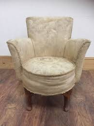 Cheap Bedroom Chairs Bedroom Fascinating Vintage Bedroom Chair White Vintage Bedroom