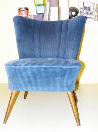 refection canapé réfection fauteuil canapé evin décor