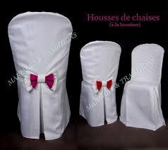 housse de chaise en lycra mariages et traditions orientales location housses de chaises