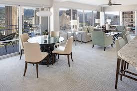 2 bedroom guest rooms ilikai hotel and luxury suites in waikiki