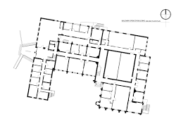 file ground floor plan jpg wikimedia commons