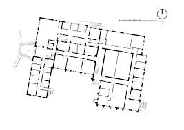 Ground Floor Plan File Ground Floor Plan Jpg Wikimedia Commons