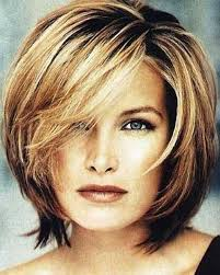layered bob hairstyles for 50s 20 latest bob hairstyles for women over 50 bob hairstyles 2017