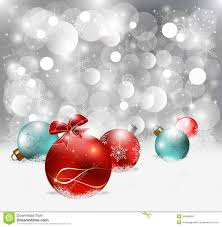 free christmas clipart backgrounds many interesting cliparts