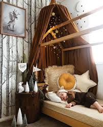 canap駸 scandinaves 142 best tomroom images on child room rooms and