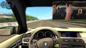 car simulator games 2019 2020 new car release date